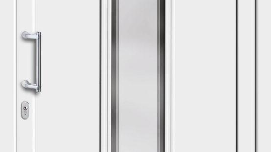 KHT-RB 0186 weiß, Glas: G 1231