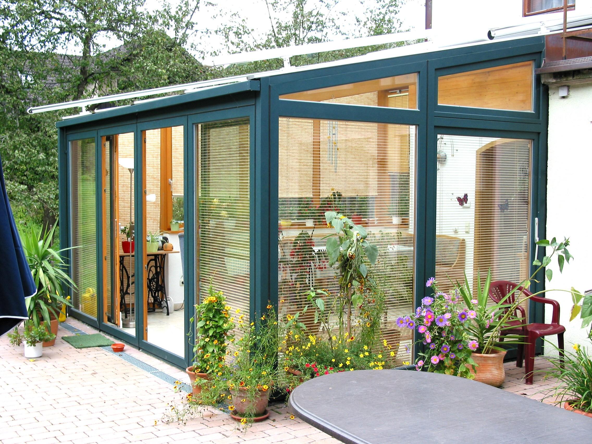 wintergarten a01 reitz gmbh. Black Bedroom Furniture Sets. Home Design Ideas