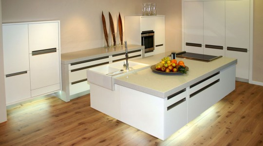 Küche 08