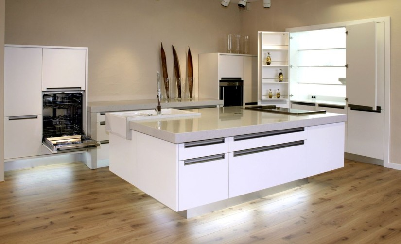 k che 08 reitz gmbh. Black Bedroom Furniture Sets. Home Design Ideas