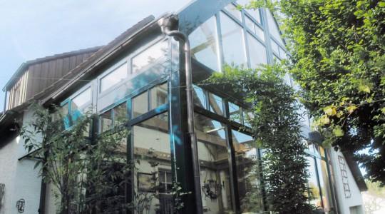 Wintergarten A08