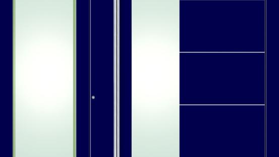 Metris_LA+ST_Ss1_RAL5004_A_eigenbau Kopie