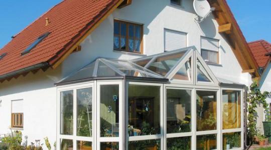 Wintergarten A13