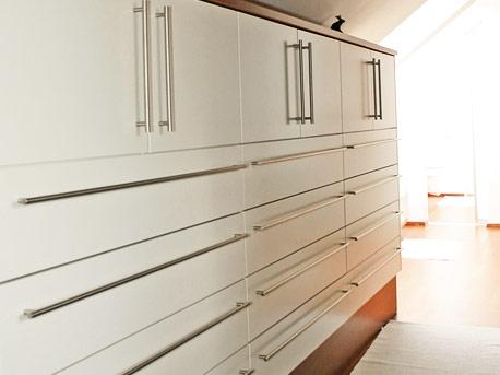 m bel und k chen reitz gmbh. Black Bedroom Furniture Sets. Home Design Ideas